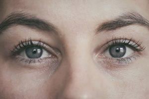 Oculax - effetti collaterali - controindicazioni