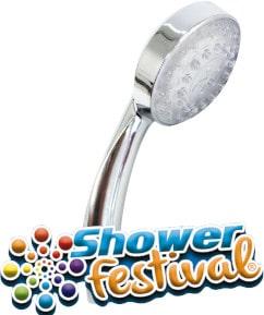 Shower Festival - in farmacia - prezzo - recensioni - funziona - opinioni