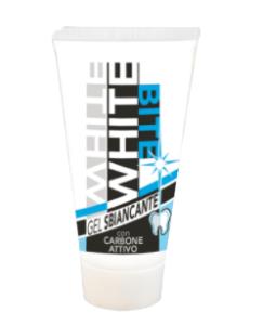 WhiteBite - opinioni - in farmacia - funziona - prezzo - recensioni