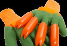 Yard Hands - funziona - prezzo - in farmacia - recensioni - opinioni