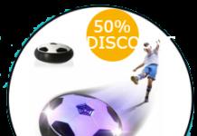 AirBall Soccer - recensioni - opinioni - funziona - prezzo - in farmacia