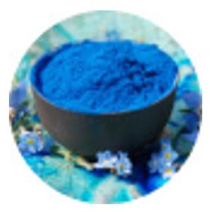 Bluestone - farmacia - amazon - prezzo - dove si compra