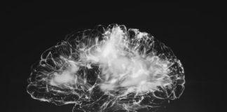 Brain training, ovvero esercizi per una buona memoria