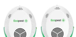 EcoPest - recensioni - funziona - prezzo - in farmacia - opinioni