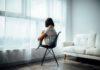 La solitudine ha molte facce. Come posso affrontare la solitudine