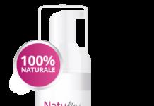 Natulips - funziona - recensioni - opinioni - in farmacia - prezzo