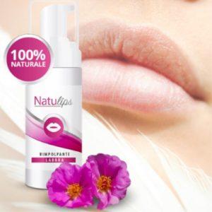 Natulips - prezzo - dove si compra - amazon - farmacia