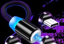 X-Cable - recensioni - opinioni - in farmacia - funziona - prezzo