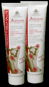 ArtiCream Plus - opinioni - forum - recensioni