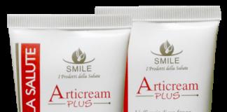ArtiCream Plus - recensioni - funziona - opinioni - in farmacia - prezzo