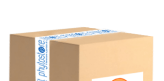 VitaSlim Box - funziona - prezzo - recensioni - opinioni - in farmacia