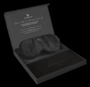 Black Pearl Mask - recensioni - forum - opinioni