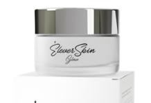 ÉleverSkin Glow - prezzo - recensioni - funziona - opinioni - in farmacia