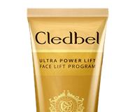 Cledbel 24K - in farmacia - funziona - prezzo - recensioni - opinioni