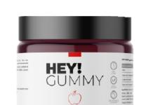 Hey!Gummy - recensioni - funziona - prezzo - opinioni - in farmacia
