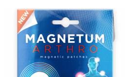 Magnetum Arthro - recensioni - opinioni - in farmacia - funziona - prezzo