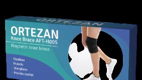 Ortezan - funziona - prezzo - in farmacia - recensioni - opinioni