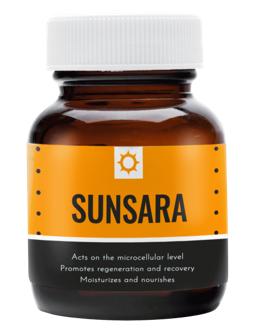 Sunsara Psoriasis - opinioni - recensioni - forum