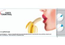Tantril Forte - prezzo - funziona - opinioni - recensioni - in farmacia