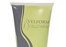 Velform CelluWrap - opinioni - funziona - prezzo - in farmacia - recensioni
