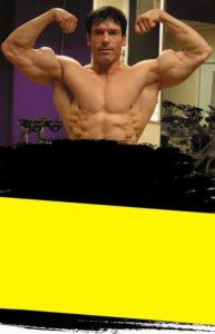 X-Muscle - forum - opinioni - recensioni