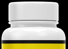 X-Muscle - funziona - prezzo - recensioni - in farmacia - opinioni