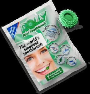 Rolly Brush - recensioni - opinioni - in farmacia - funziona - prezzo