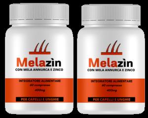 Melazin - in farmacia - funziona - recensioni - prezzo - opinioni