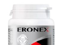 Eronex - in farmacia - funziona - prezzo - recensioni - opinioni