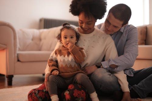 Malattia endocrina nei bambini