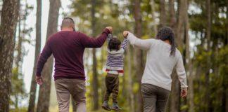 Malattie endocrine di adulti e bambini