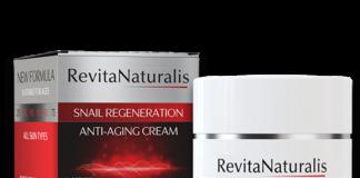 RevitaNaturalis - recensioni - opinioni - in farmacia - funziona - prezzo