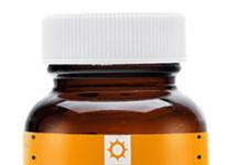 Sunsara Varicose - opinioni - funziona - prezzo - recensioni - in farmacia