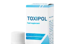 Toxipol - opinioni - funziona - recensioni - in farmacia - prezzo