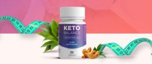 Keto Balance - recensioni - opinioni - in farmacia - funziona - prezzo