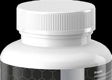 MenMax - recensioni - opinioni - funziona - prezzo - in farmacia