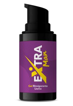 ExtraMan - recensioni - funziona - opinioni - in farmacia - prezzo