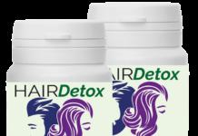 Hair Detox - in farmacia - funziona - opinioni - prezzo - recensioni