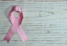 Neoplasie - esami preventivi per il cancro