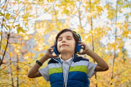 Perdita dell'udito neurosensoriale