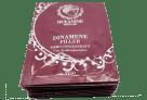Dinamene Filler - recensioni - in farmacia - funziona - prezzo - opinioni