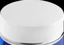 Odry Cream - in farmacia - prezzo - recensioni - opinioni - funziona