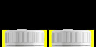 Cordyceps Plus - recensioni - opinioni - in farmacia - funziona - prezzo