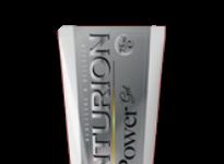 Centurion Power - opinioni - in farmacia - funziona - prezzo - recensioni
