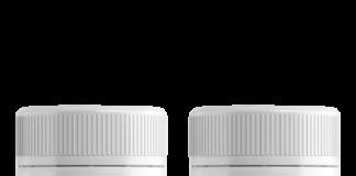 Kelp Maxi - prezzo - in farmacia - recensioni - opinioni - funziona