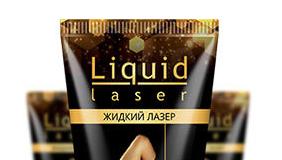Laser Liquido - funziona - prezzo - in farmacia - recensioni - opinioni