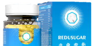 Redusugar - in farmacia - funziona - recensioni - opinioni - prezzo