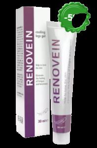 Renovein - recensioni - opinioni - in farmacia - funziona - prezzo