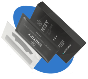 Whitify Strips - opinioni - in farmacia - funziona - prezzo - recensioni