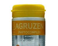 Agruzen - opinioni- prezzo - recensioni - funziona - in farmacia
